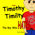 Tiny Timothy Timilty