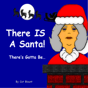there-is-a-santa-theres-gotta-be-cover-8
