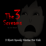 The 3 Screams