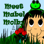 Meet Mabel Molby