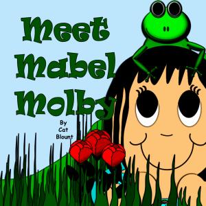 MeetMabelMolbyCover